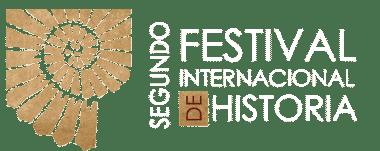 Festival Internacional de Historia