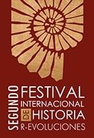 Fundación Festival Internacional de Historia